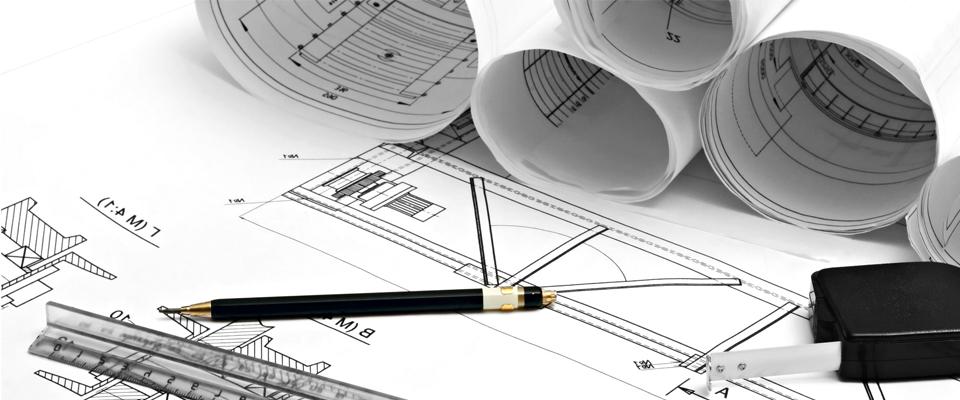 Casa condominio amministratore condominiale a reggio for Software di progettazione di edifici per la casa gratuito